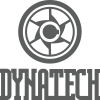Dynatech Pumps Pte Ltd